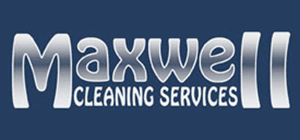 Maxwell Cleaning Services, Klamath Falls, OR